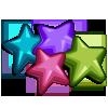 Fallen Stars-icon