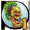 Fields of El Dorado Chapter 4 Quest 1-icon