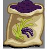 Forbidden Rice-icon