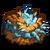 Jupiter Juniperus-icon