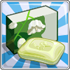 Lily of the Valley Soap (Co-op)-icon