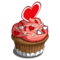 Love Cupcakes-icon
