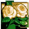 Majestic Roses-icon