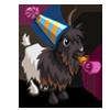 Party Goat-icon
