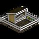 Pigpen-icon