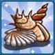 Sea Shell-icon