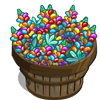 Snapjelly Bushel-icon