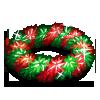 Sparkling Garland-icon