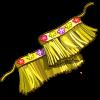 Straw Skirt-icon