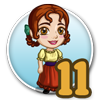 Time to Practice Quest 11-icon