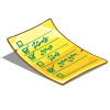 To-Do List 2-icon
