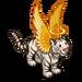 Angel Tiger-icon