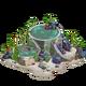 Atlantis Garden Stage 3-icon
