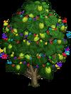 Breadfruit6-icon