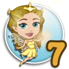 Enchanted Glen Fairy Wedding Quest 7-icon