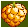 Fallgold Fruit-icon