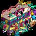 Fun House (Birthday 2014)-icon