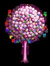 Giant Bubblegum5-icon