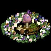 Home Mushroom Stage 3-icon
