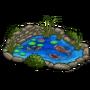 Koi Pond-icon