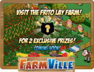 LS Frito Lay Farm