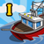Lighthouse Cove Early Access Quest-icon