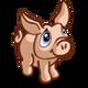 Piglet-icon
