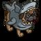 Shark Dog-icon