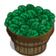 Spinach Bushel-icon