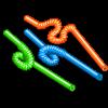 Twisty Straws-icon