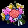 A Delightful Bouquet-icon