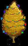 Autumn Ginkgo Tree5-icon