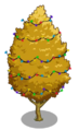 Autumn Ginkgo Tree5-icon.png