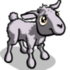 Bright Lilac Lamb-icon