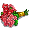 Clutch Bouquet-icon