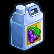 Grape Food-icon