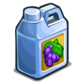 Grape Food-icon