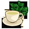 GreenTea-icon