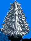 Holiday Tree (tree)1-icon