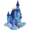 Ice Palace Stage 6-icon