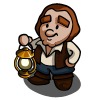 Innkeeper Gnome-icon