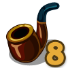 Lets Solve A Mystery Quest 8-icon