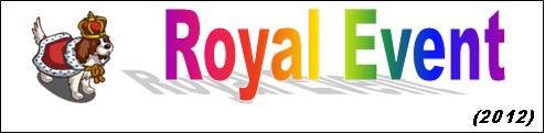 RoyalEventBanner