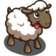 Silly Young Lamb-icon