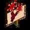 Sundew Plant Mastery Sign-icon