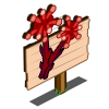 Sundew Plant Mastery Sign-icon
