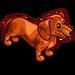 Surreal Doggie-icon