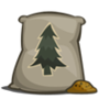 Tree Fertilizer-icon