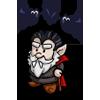 Vampire Gnome-icon