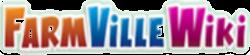 Arquivo:Wiki-wordmark.png